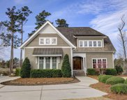 704 Autumn Crest Place, Wilmington image