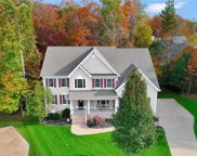 4306 Blakeway Drive, Chesterfield image