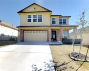 2938 Post Oak Circle, New Braunfels image