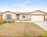 5485 E Eugenia, Fresno image
