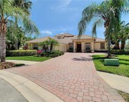 5285 Waterview Drive, North Port image