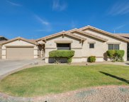 17700 W Copper Ridge Drive, Goodyear image