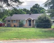 112 S Old White Horse Road, Greenville image