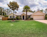 2 Smith Trl, Palm Coast image