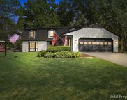 6872 Forest Valley Drive Se, Grand Rapids image