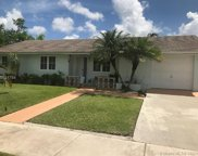 18520 Sw 356th St, Homestead image