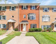 13712 Penwith Ct, Chantilly image