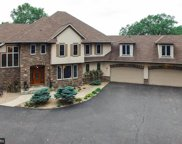 9093 Alger Court, Inver Grove Heights image