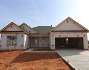 1604  Allegheny Way Unit #172, Waxhaw image