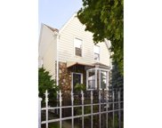 3700 West Dickens Avenue, Chicago image