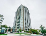 271 Francis Way Unit 912, New Westminster image