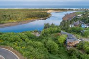 Lot 61 King Fisher Loop, Pacific City image