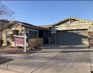 662 E Torrey Pines Place, Chandler image
