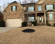 627 Sugarberry  Court, Fort Mill image