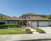 447 Newcastle Street, Thousand Oaks image