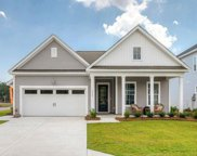 1007 Longwood Bluffs Circle, Murrells Inlet image