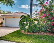 28015 Boccaccio Way, Bonita Springs image