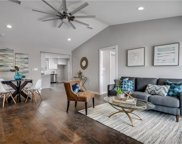 4908 Caswell Ave Unit A, Austin image