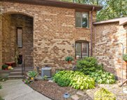 2585 Chatham Woods Drive Se, Grand Rapids image