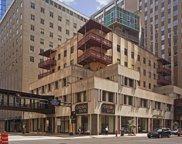 601 Marquette Avenue Unit #[u'405'], Minneapolis image