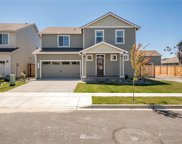 604 Carrie Drive E, Enumclaw image