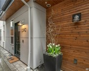 139 22nd Ave E Unit C, Seattle image