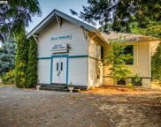 995 BELLE PASSI  RD, Woodburn image