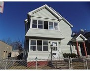 429 East St, Chicopee image