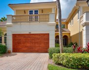 102 Renaissance Drive, North Palm Beach image