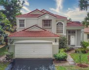 6160 Nw 76th Ct, Parkland image