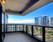200 Harbor Dr Unit #1403, Downtown image