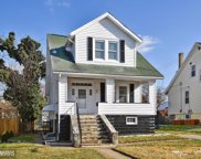3810 FORRESTER AVENUE, Baltimore image