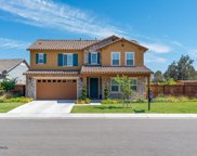 2036 Broom Grass Court, Vacaville image