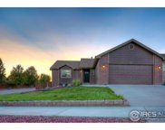 3313 Windmill Ct, Evans image