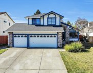 781 Huntington Way, American Canyon image