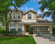 1878 Madison Ivy Circle, Apopka image