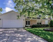 52132 Brookview Court, South Bend image