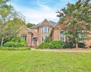 2500 Whitney Hill  Road, Charlotte image