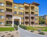 5350 E Deer Valley Drive Unit #2432, Phoenix image