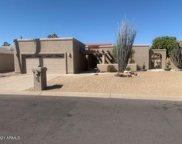 26010 S New Town Drive, Sun Lakes image