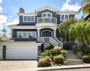 916 9th Street, Manhattan Beach image