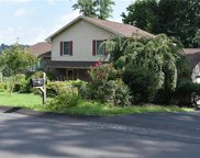 1524 Jeter, Fountain Hill image
