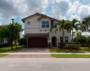 8140 Nw 125th Ln, Parkland image