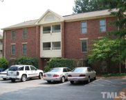 3535 Ivy Commons Unit #301, Raleigh image
