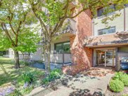 535 Blue Mountain Street Unit 302, Coquitlam image