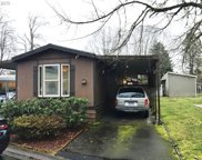1475 GREEN ACRES  RD Unit #75, Eugene image