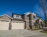 29800 23rd Ave SW, Federal Way image