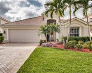 9047 Shadow Glen WAY, Fort Myers image