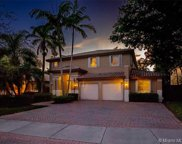 6358 Nw 113th Pl, Doral image