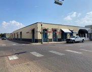 519 San Agustin Ave, Laredo image